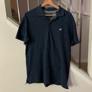 3 for $50 Banana Republic Shirt